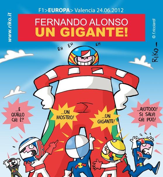 http://rikof1.blogspot.it/2012/06/grande-nando.html