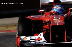 Video - Ferrari News