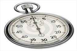 Le qualifiche minuto per minuto -