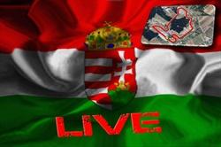 Gp Ungheria - Live! - Diretta - Gp Ungheria - Diretta - Live