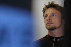 Button: Alonso vedra' gli altri vincere - Jenson Button