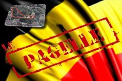 Diamo i voti al GP del Belgio - Gp Belgio - Pagelle