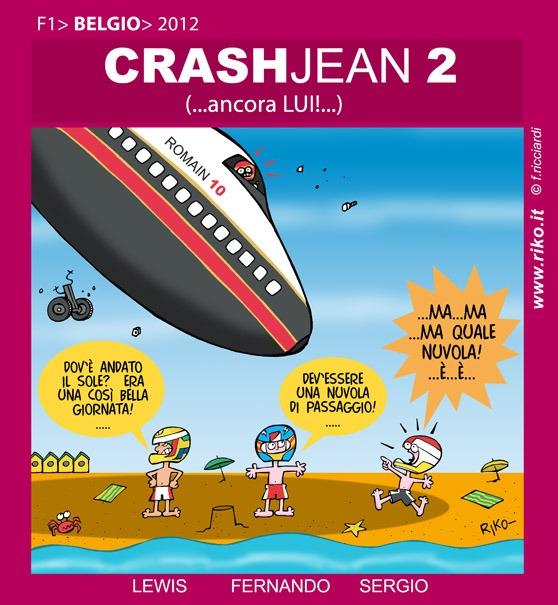 http://rikof1.blogspot.it/2012/09/crashjean-2-sic.html