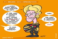 http://rikof1.blogspot.it/2012/09/romain-special-toon.html