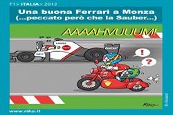 http://rikof1.blogspot.it/2012/09/brava-ferrari-pero.html