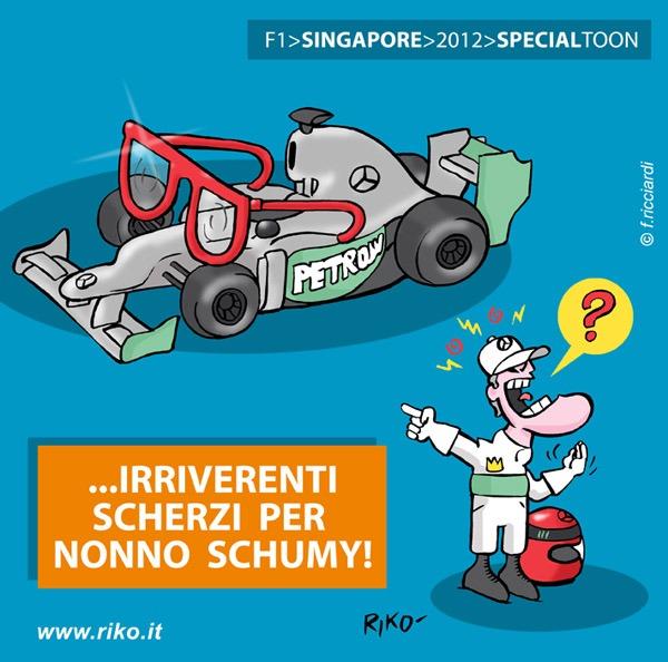 http://rikof1.blogspot.it/2012/09/scherzetti.html