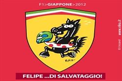 Domenica (quasi) nera per la Ferrari - http://rikof1.blogspot.it/2012/10/domenica-quasi-nera-per-la-ferrari.html