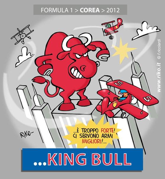 http://rikof1.blogspot.it/2012/10/3-vittorie-in-3-gare-una-belva.html