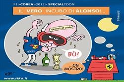 http://rikof1.blogspot.it/2012/10/il-vero-incubo-di.html