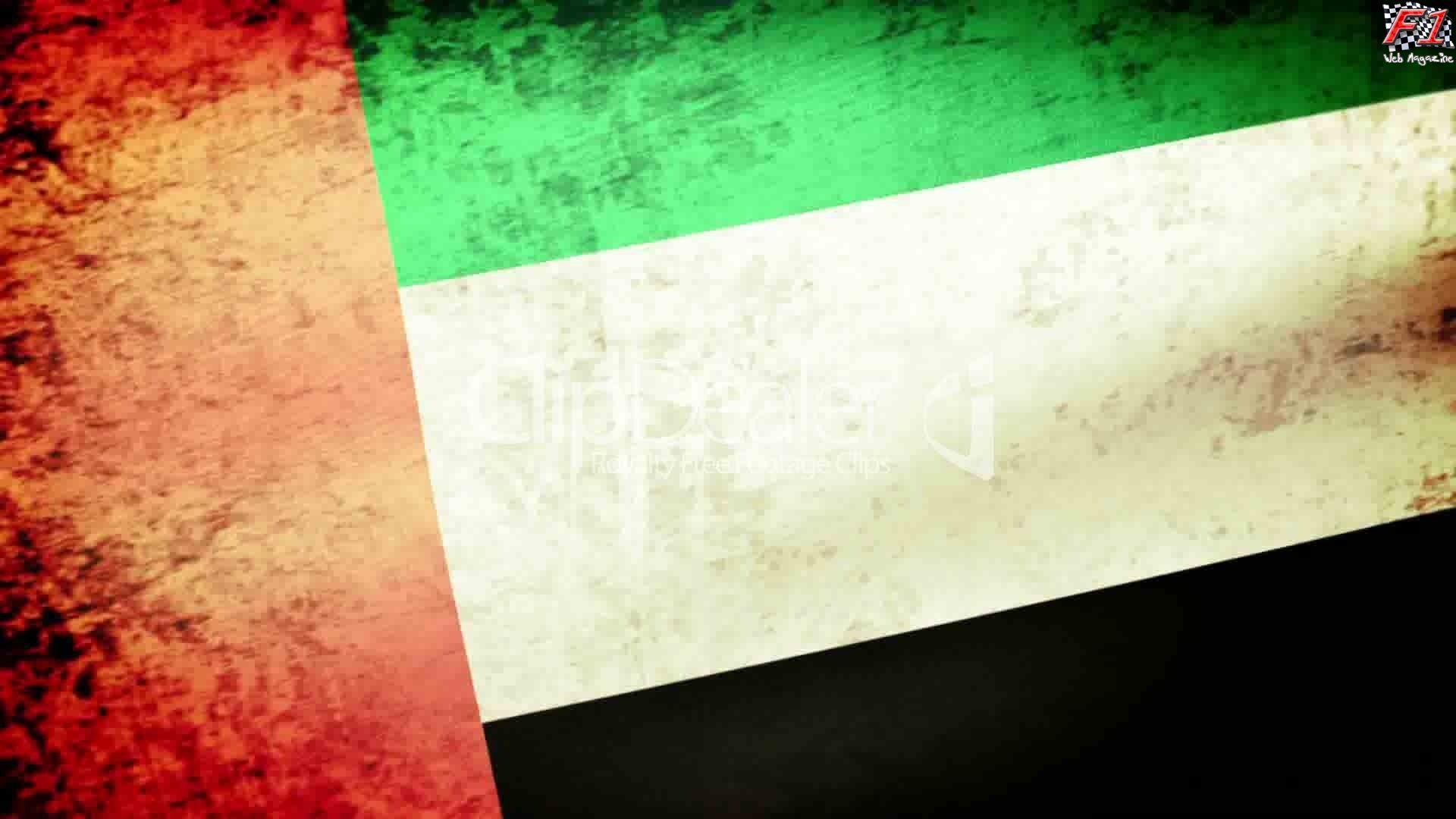 Gp Emirati Arabi Live! - Diretta