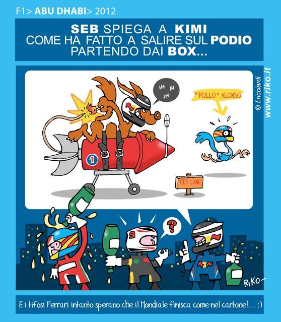 http://rikof1.blogspot.it/2012/11/i-kimi-2-nando-3.html