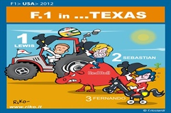 http://rikof1.blogspot.it/2012/11/f1-in-texas.html