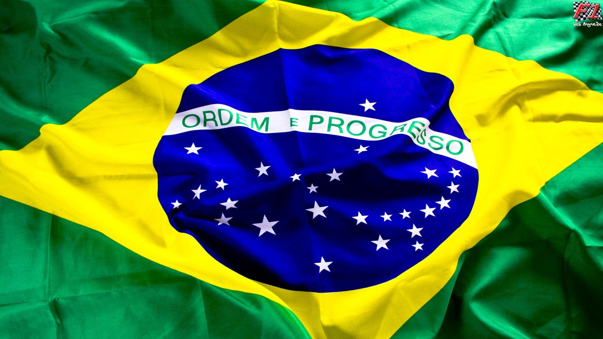 Gp Brasile - Live! - Diretta