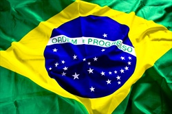 Gp Brasile - Live! - Diretta -