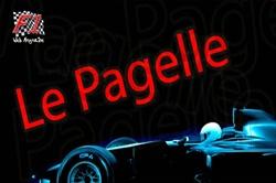 le-pagelle-formula1.it