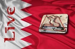 Gp Bahrain - Live!