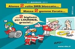 http://rikof1.blogspot.it/2013/04/sfortuna-rossa.html