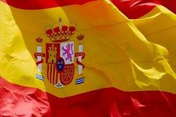 Gp Spagna - Live! - Diretta