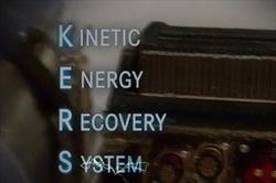 I piloti Mercedes ci spiegano il KERS
