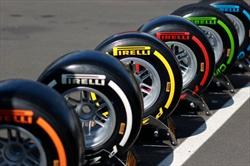 Le cause delle esplosioni Pirelli