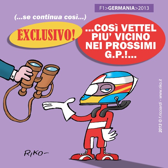 http://rikof1.blogspot.it/2013/07/exclusivo.html