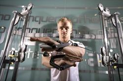 Kovalainen torna in F1 per aiutare la Caterham