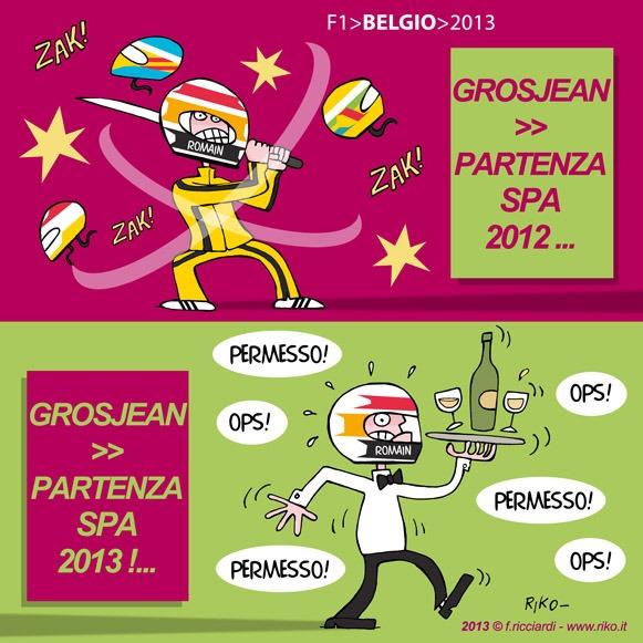 http://rikof1.blogspot.it/2013/08/differenze.html