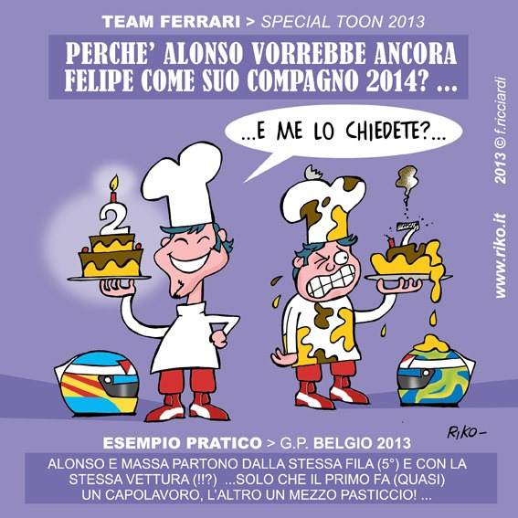 http://rikof1.blogspot.it/2013/08/e-me-lo-chiedete.html