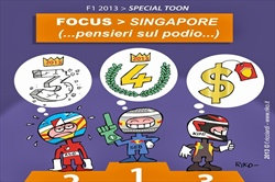 http://rikof1.blogspot.it/2013/10/focus-singapore-pensieri-sul-podio.html