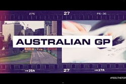 Formula1.it TV - Force India Gp preview - Feel the Force - Force India Gp Australia