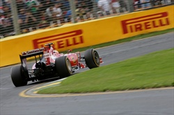 CS Ferrari: Compiti a casa - Prestazioni inaccettabili della Ferrari a Melbourne
