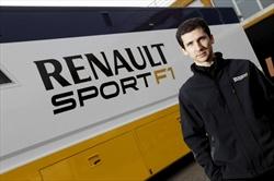 La Red Bull affila le armi ... Renault! - La Red Bull vuole risolvere i problemi del motore e tornare in alto