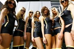 Gp Spagna 2014 - Le scommesse - Gp Spagna 2014 - Quote e scommesse