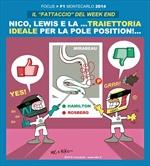 Il fattaccio... - http://rikof1.blogspot.it/2014/06/il-fattaccio.html