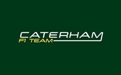 La Caterham cambia proprietario