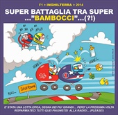 http://rikof1.blogspot.it/2014/07/super-battaglia.html