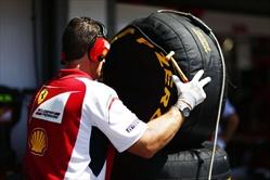 In Germania pole a Rosberg, Alonso settimo -