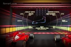 Formula1.it Video Gp Italia