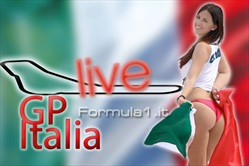 GP Italia 2014 - Live! - Diretta - Gp Italia Live! Diretta Web!
