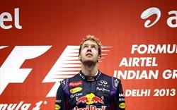 Vettel lascia la Red Bull!