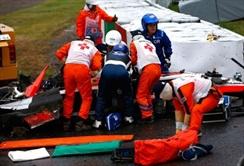 Il mondo della F1 è omertoso: nessuno parla