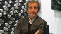 """Alain Prost:""""2015 difficile per Alonso e Vettel"""