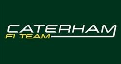 Caterham: incerta partecipazione ai prossimi 2 GP