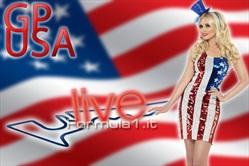 Gp Stati Uniti 2014 - Live! - Diretta - Gp Stati Uniti Diretta Web
