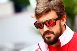 Alonso Brasile