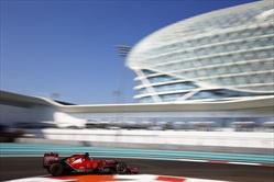 Gp Abu Dhabi 2014 - Libere - Analisi strategie - Gp Abu Dhabi 2014 - Libere