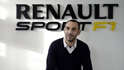 Red Bull e Renault crisi totale