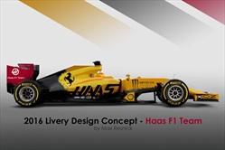 Un b-team per la Ferrari?