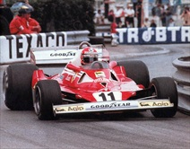 Villeneuve2