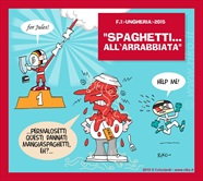 http://rikof1.blogspot.it/2015/07/spaghetti2.html
